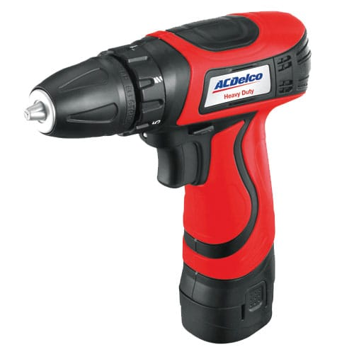 ACDelco – ARD849T – 6mm Drill / Driver