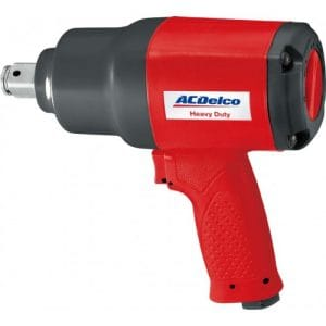 ANI614 ACDelco Composite Impact Wrench