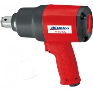 ANI812 ACDelco Composite Impact Wrench