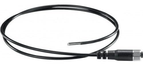 CIC501 Hard Camera Cable