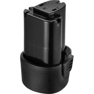 ACDelco 2.0Ah Battery Pack - AB1207LA
